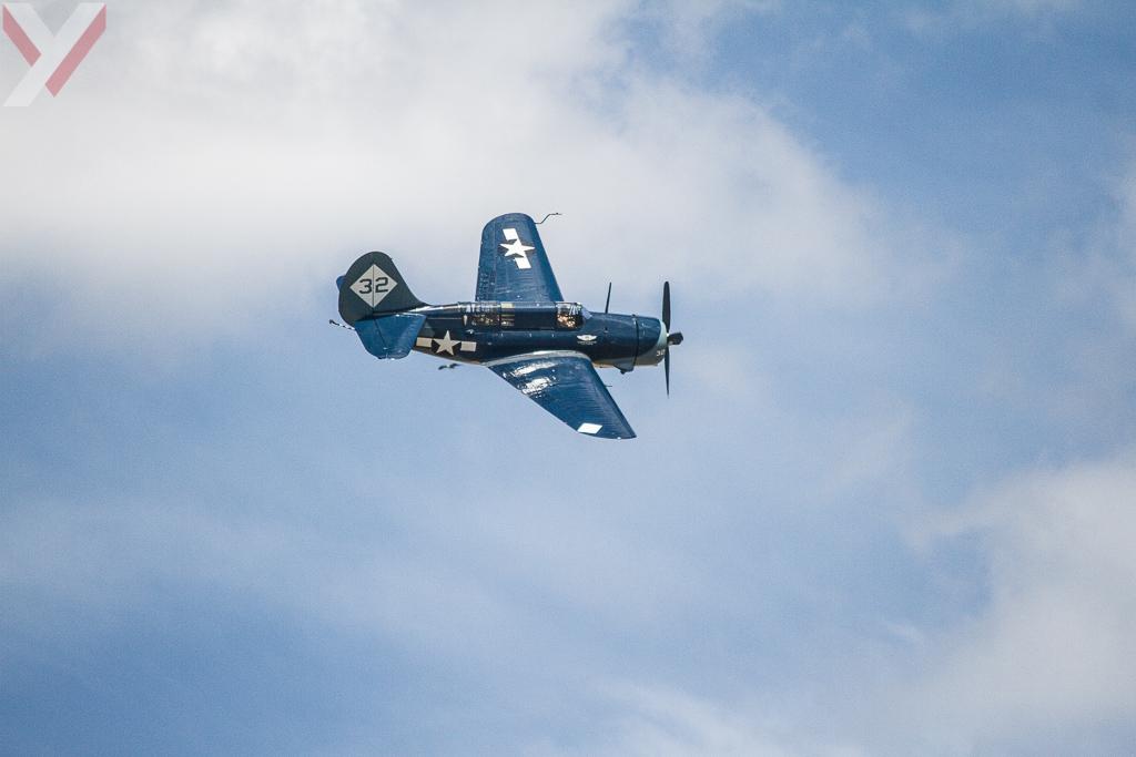 3-16-14 Tico Airshow-806.jpg