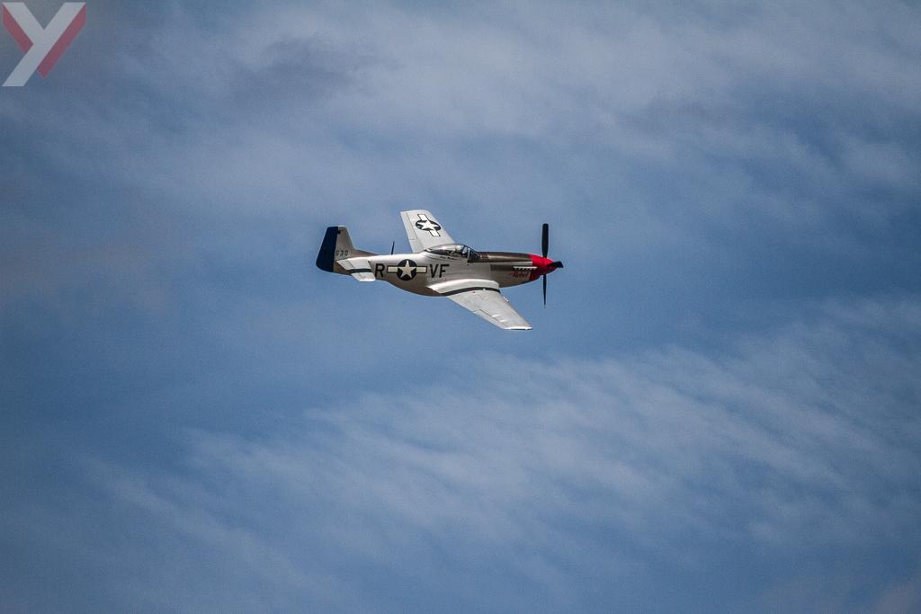 3-16-14 Tico Airshow-836.jpg
