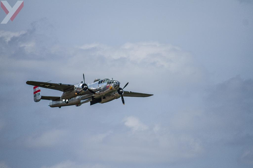 3-16-14 Tico Airshow-845.jpg