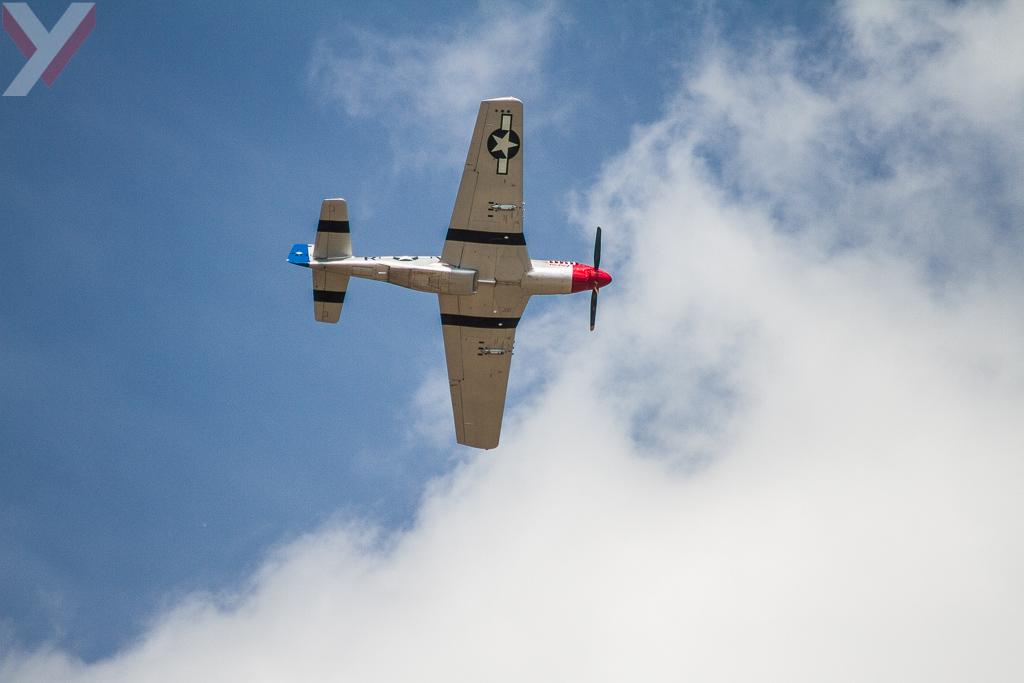 3-16-14 Tico Airshow-860.jpg