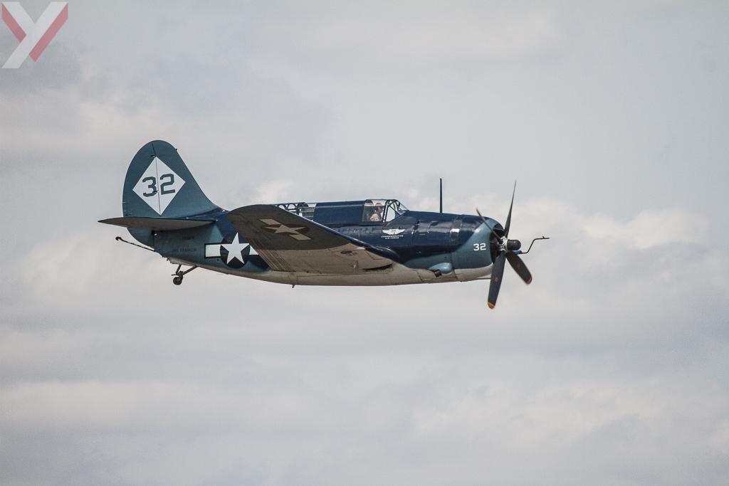3-16-14 Tico Airshow-927.jpg