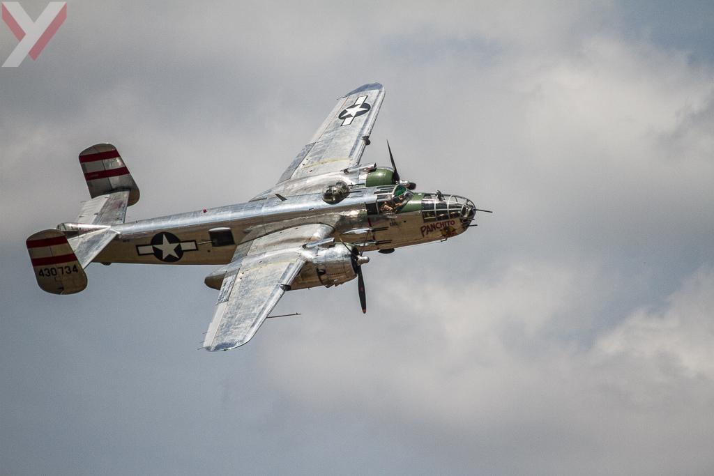 3-16-14 Tico Airshow-941.jpg