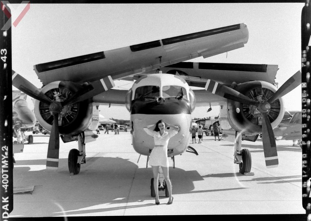 3-16-14 Tico Airshow Film-3.jpg