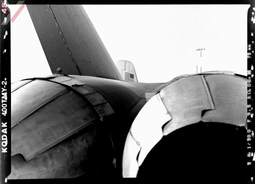 3-16-14 Tico Airshow Film-5.jpg