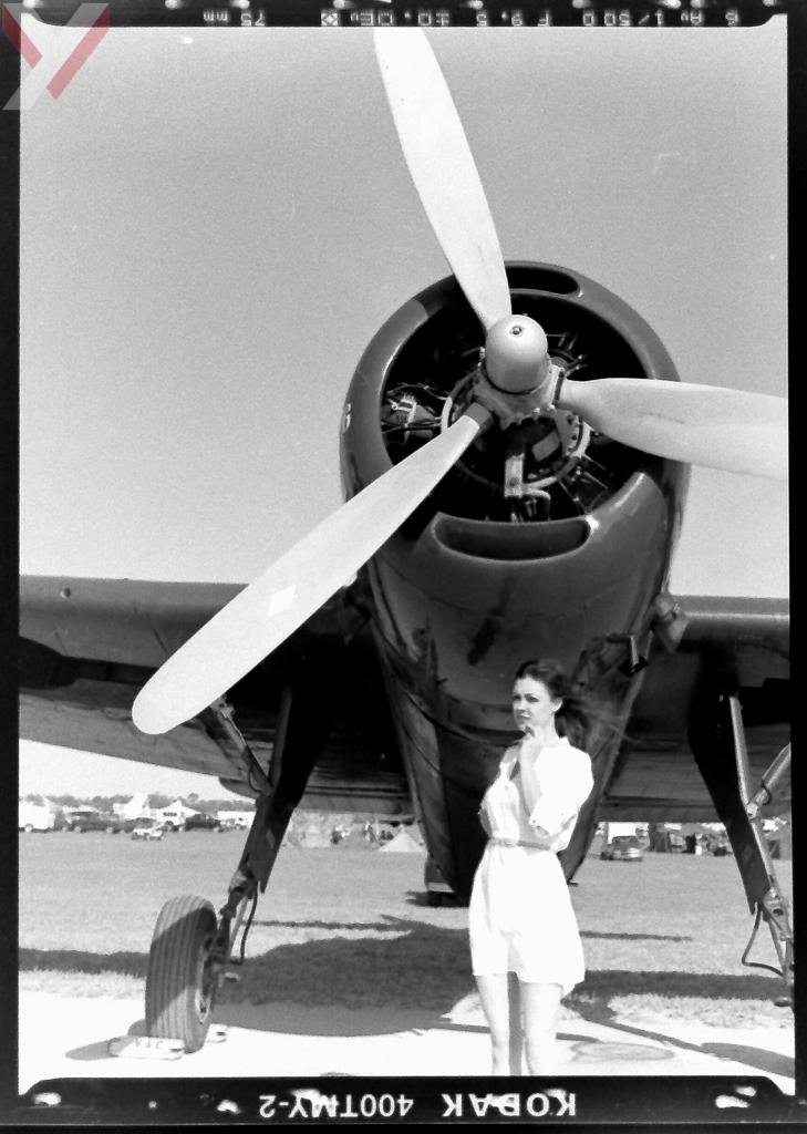 3-16-14 Tico Airshow Film-6.jpg