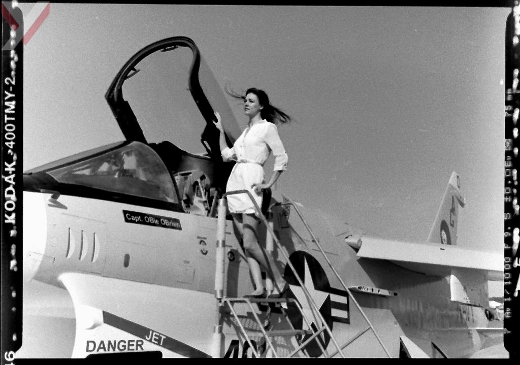 3-16-14 Tico Airshow Film-7.jpg