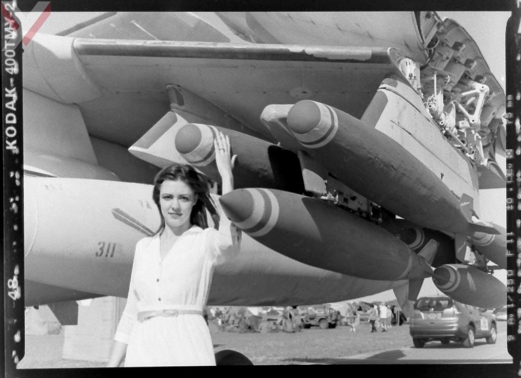 3-16-14 Tico Airshow Film-9.jpg