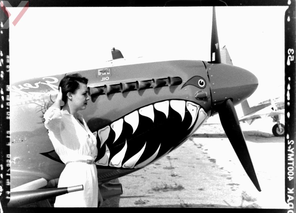 3-16-14 Tico Airshow Film-14.jpg