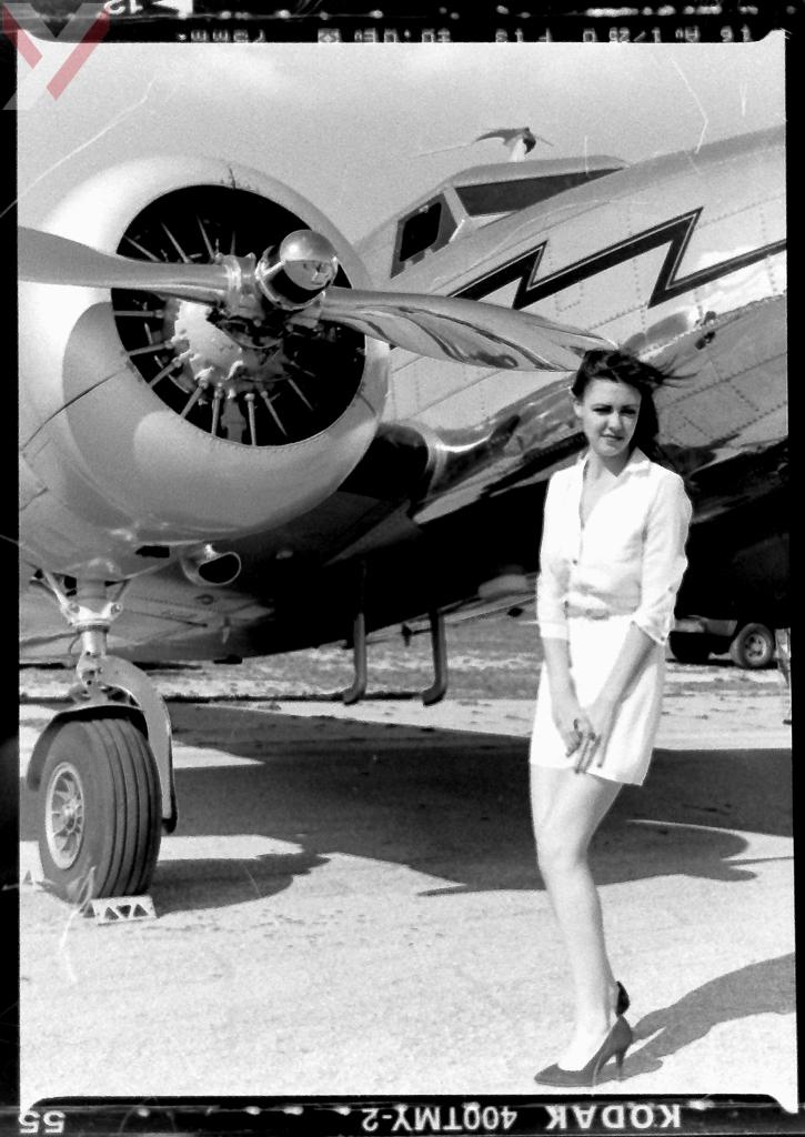 3-16-14 Tico Airshow Film-16.jpg