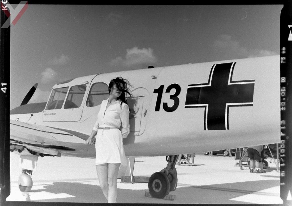 3-16-14 Tico Airshow Film-17.jpg
