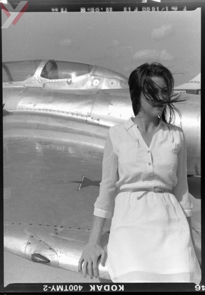 3-16-14 Tico Airshow Film-23.jpg