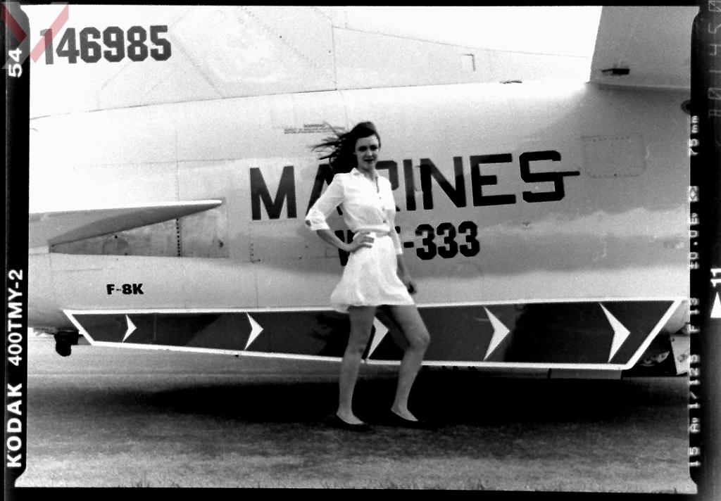 3-16-14 Tico Airshow Film-31.jpg