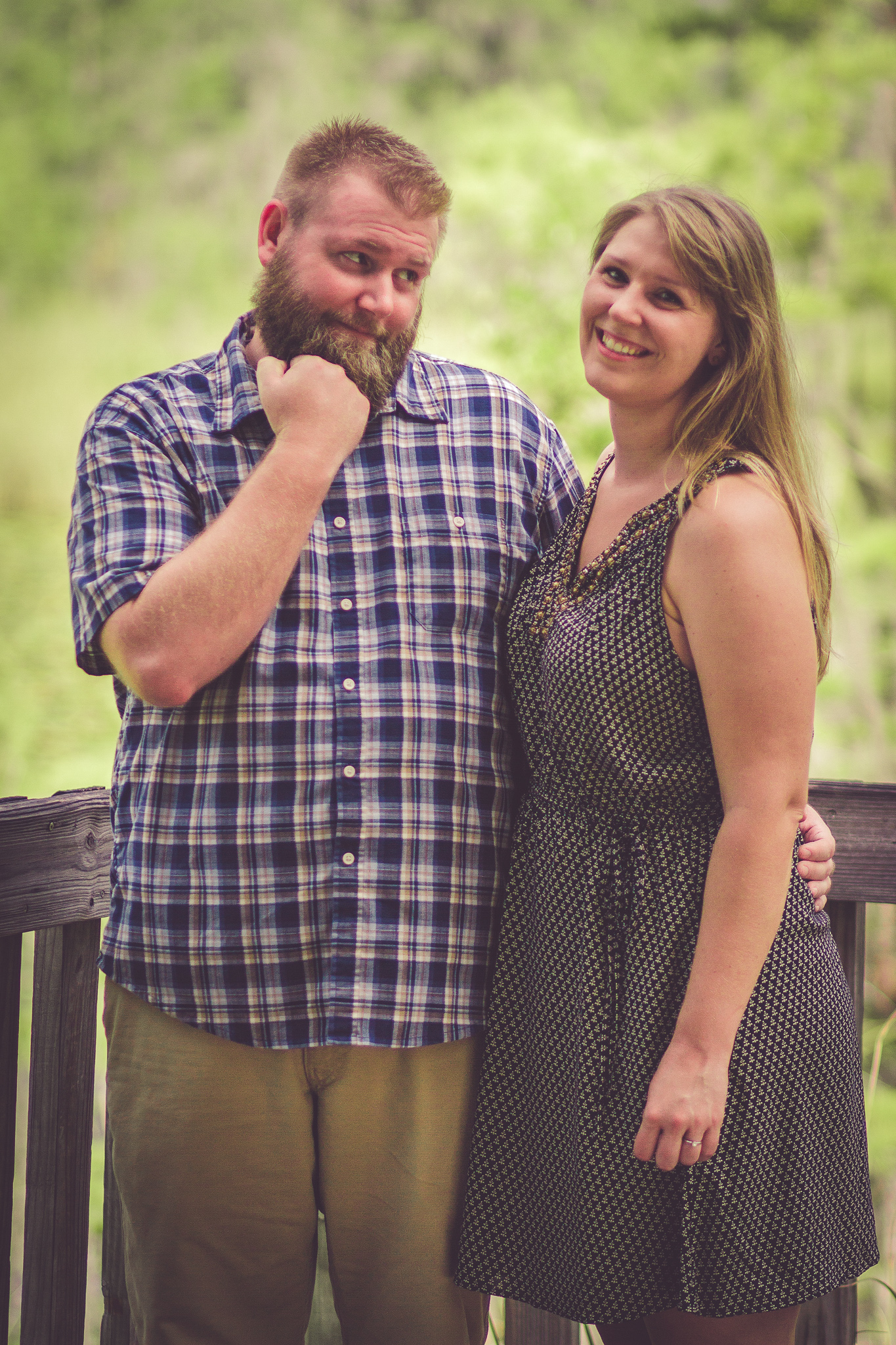 Tom+Kristina-4.jpg