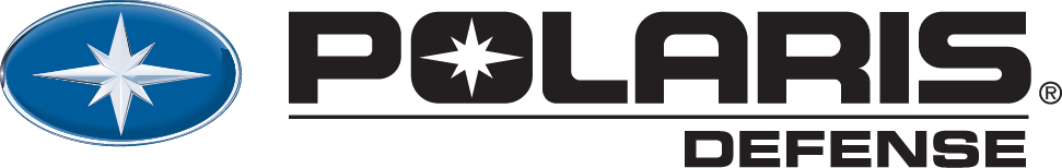 PolarisDefense-logo-4c-black.png