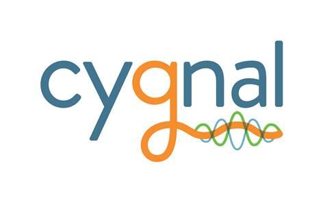 Cygnal.jpg