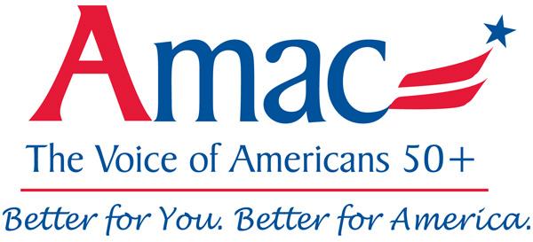 Amac_logo-50plus.jpg