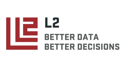 L2_logo_L2-black-betterdata_hires.jpg
