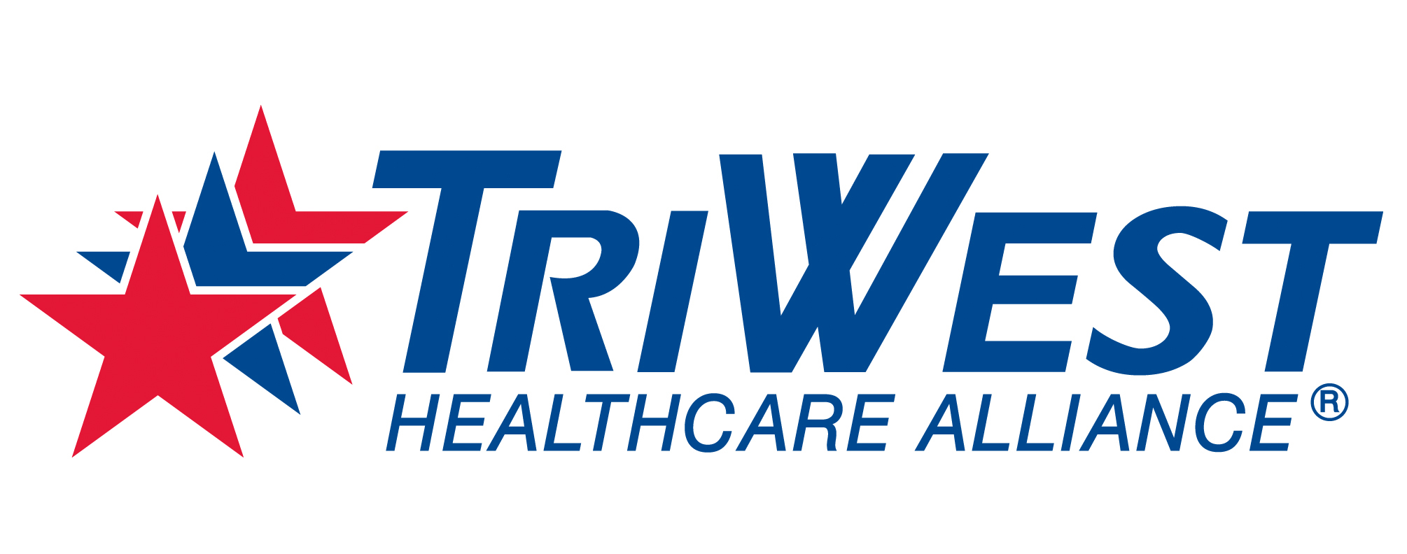 TriWest-Logo-large.jpg