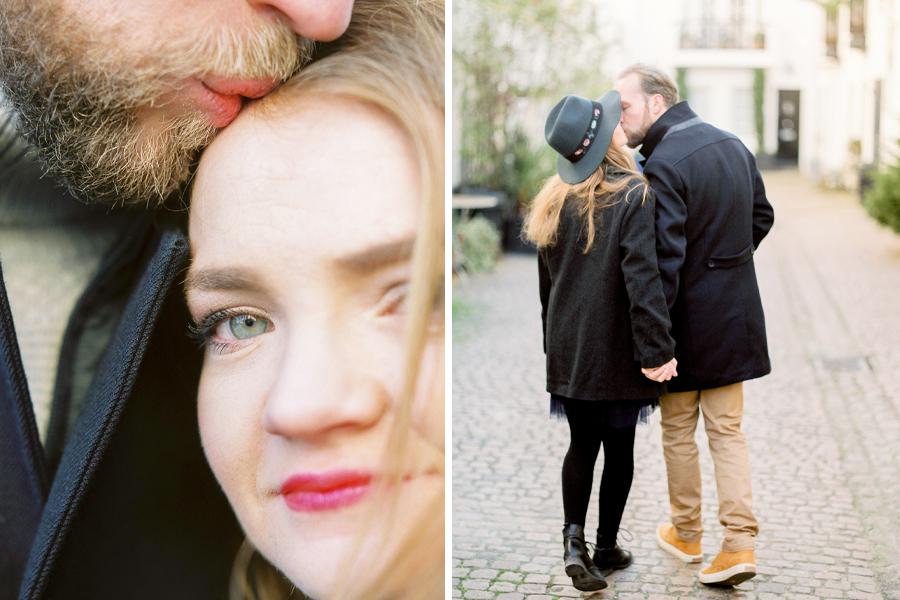 Ashton Jean-Pierre Harriette Earnshaw engagement 6.jpg