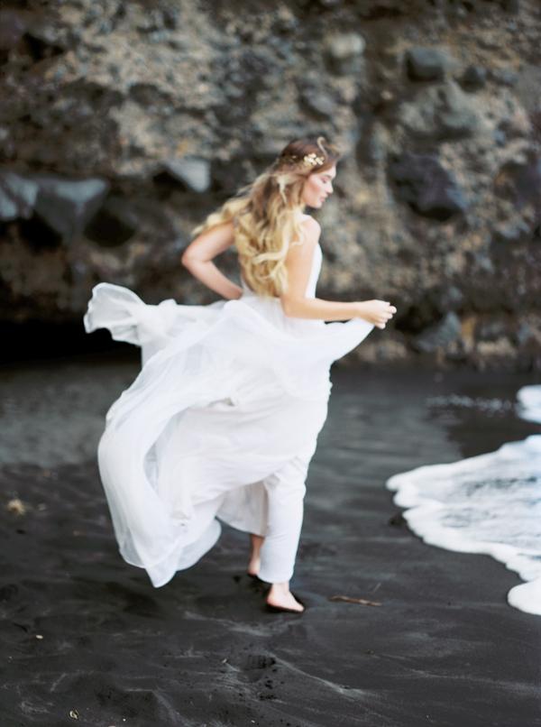 Ashton Jean-Pierre Sally Eagle.jpg