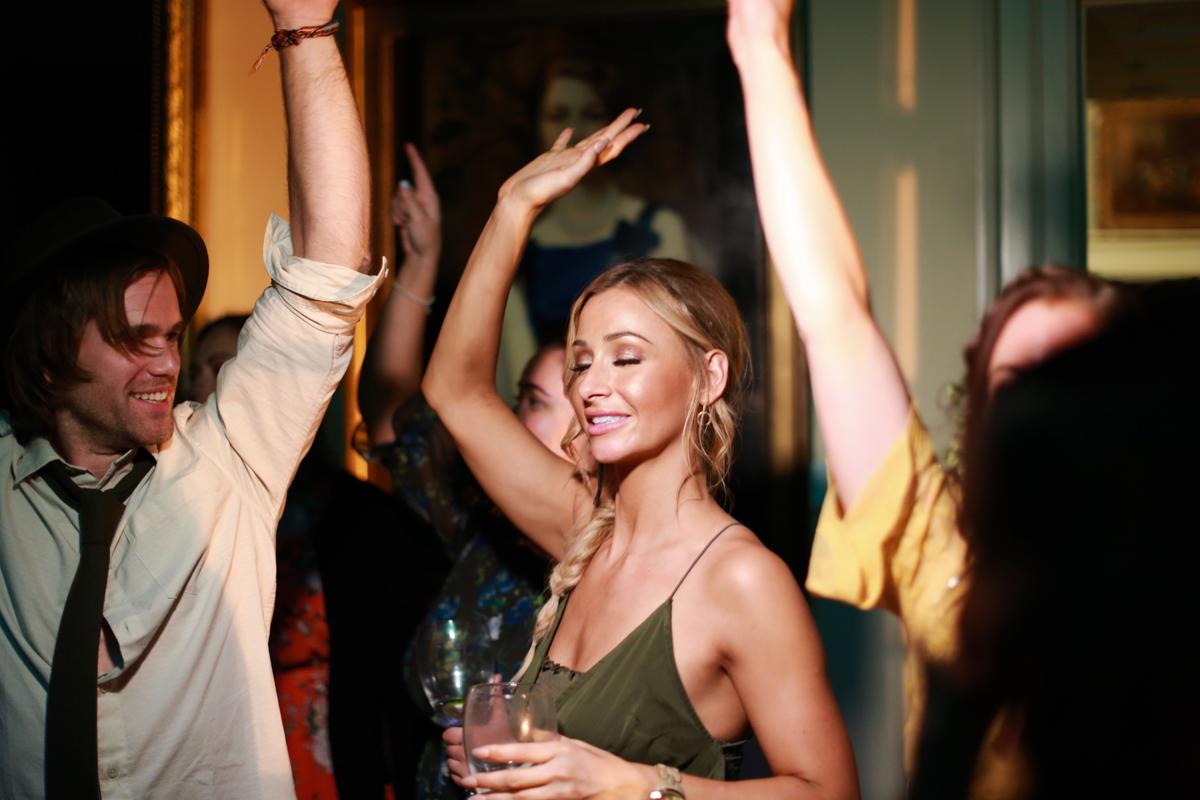 Ashton Jean-Pierre Lisanne & Andre DANCE-74.jpg