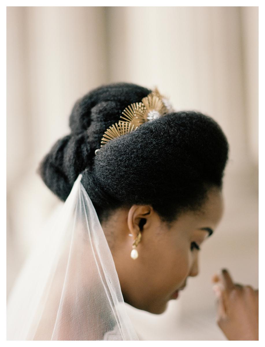 Ashton Jean-Pierre Queen of Sheba 4.jpg