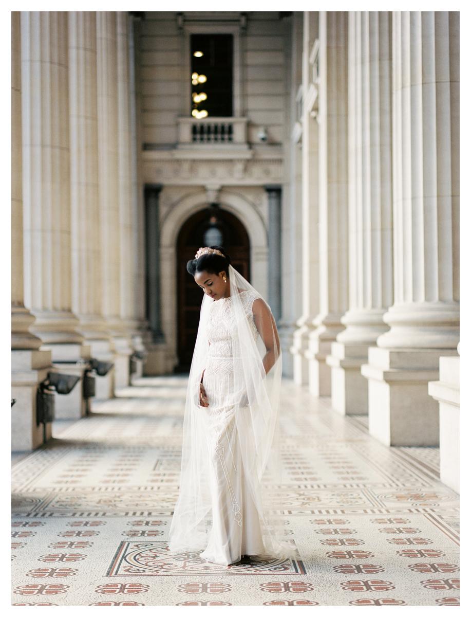 Ashton Jean-Pierre Queen of Sheba 3.jpg