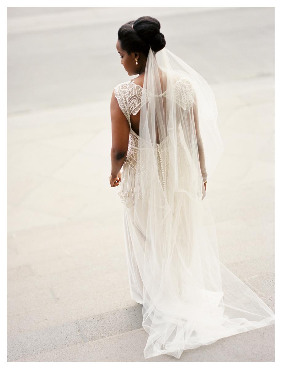 Ashton Jean-Pierre Queen of Sheba 8.jpg