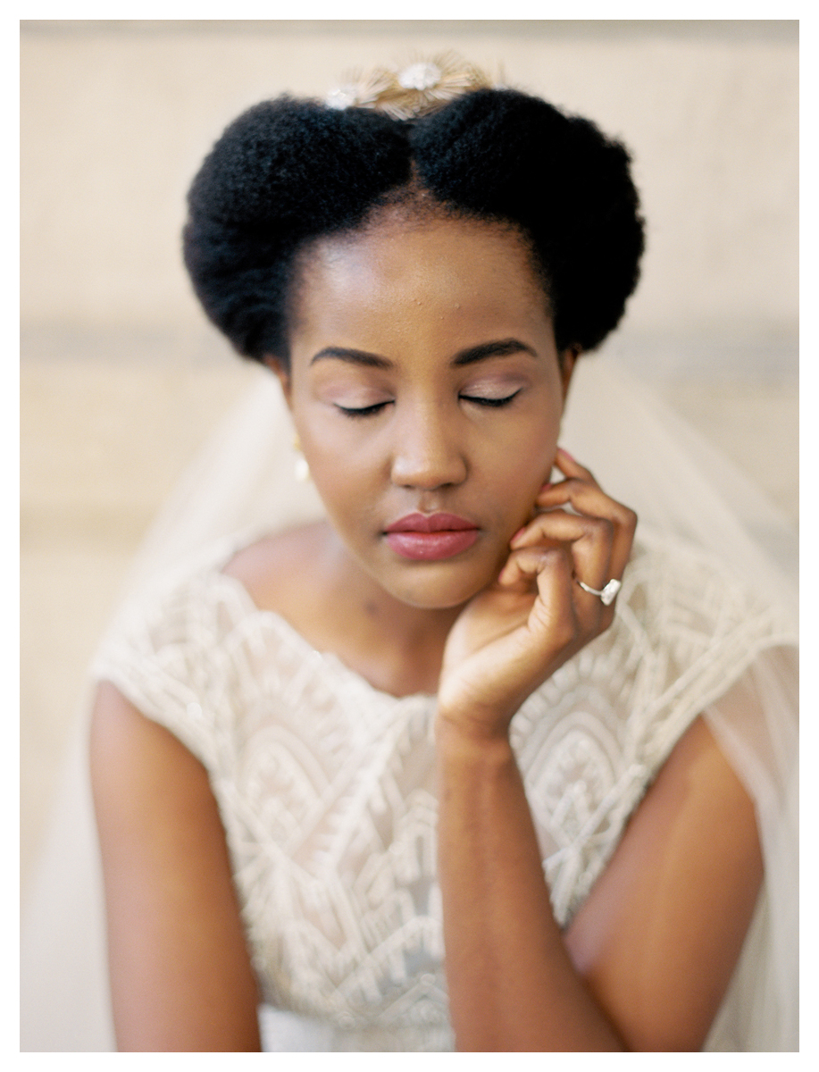 Ashton Jean-Pierre Queen of Sheba 7.jpg