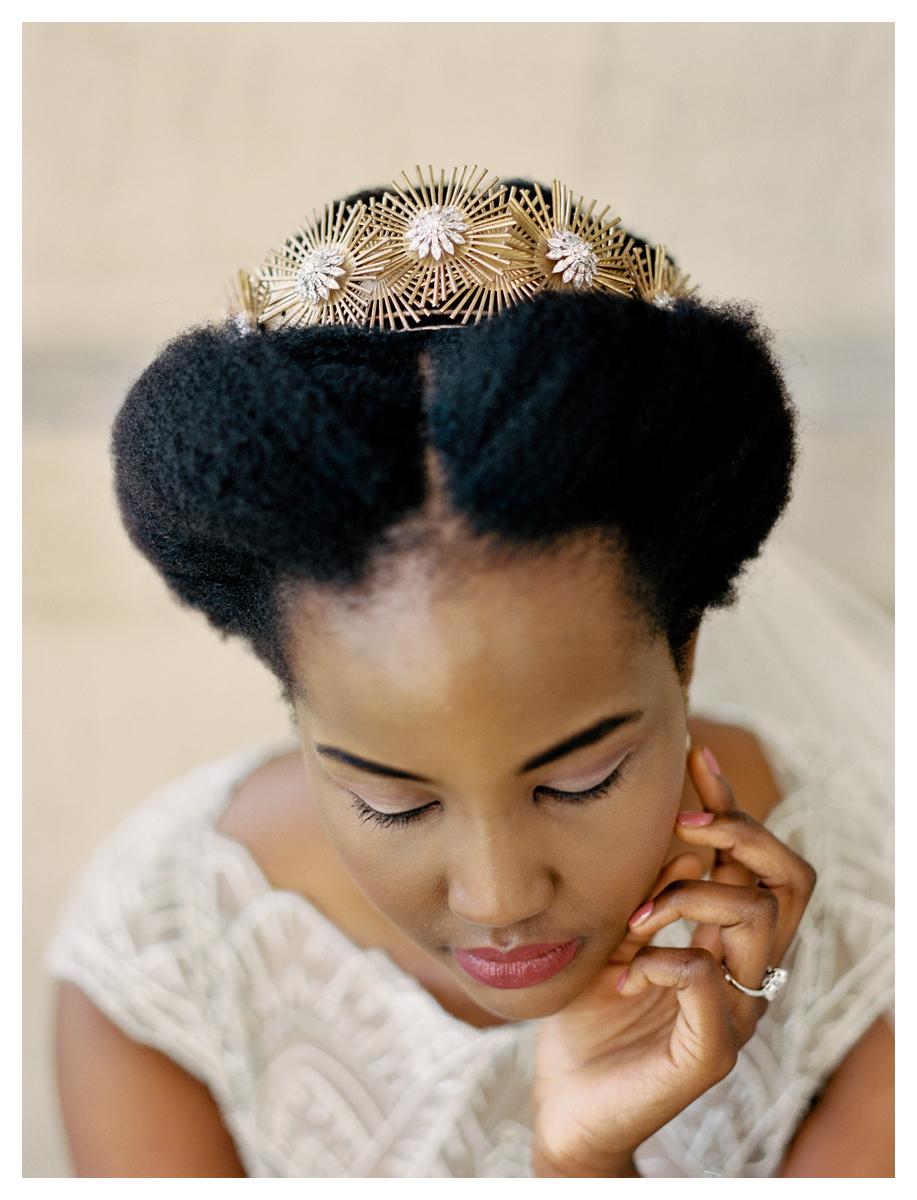 Ashton Jean-Pierre Queen of Sheba 13.jpg