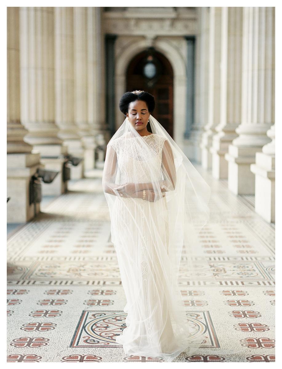 Ashton Jean-Pierre Queen of Sheba 20.jpg