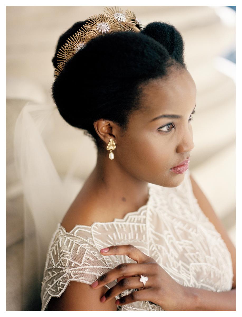 Ashton Jean-Pierre Queen of Sheba 21.jpg