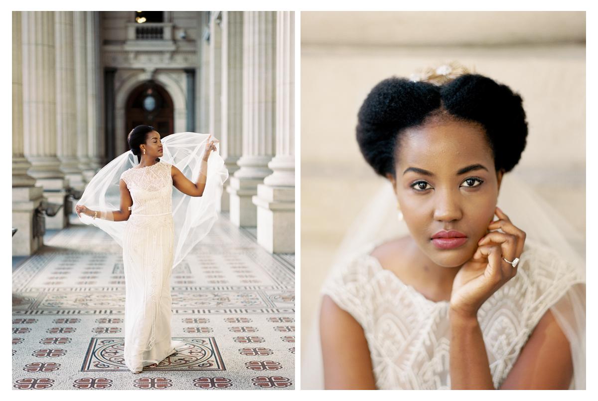 Ashton Jean-Pierre Queen of Sheba 24.jpg