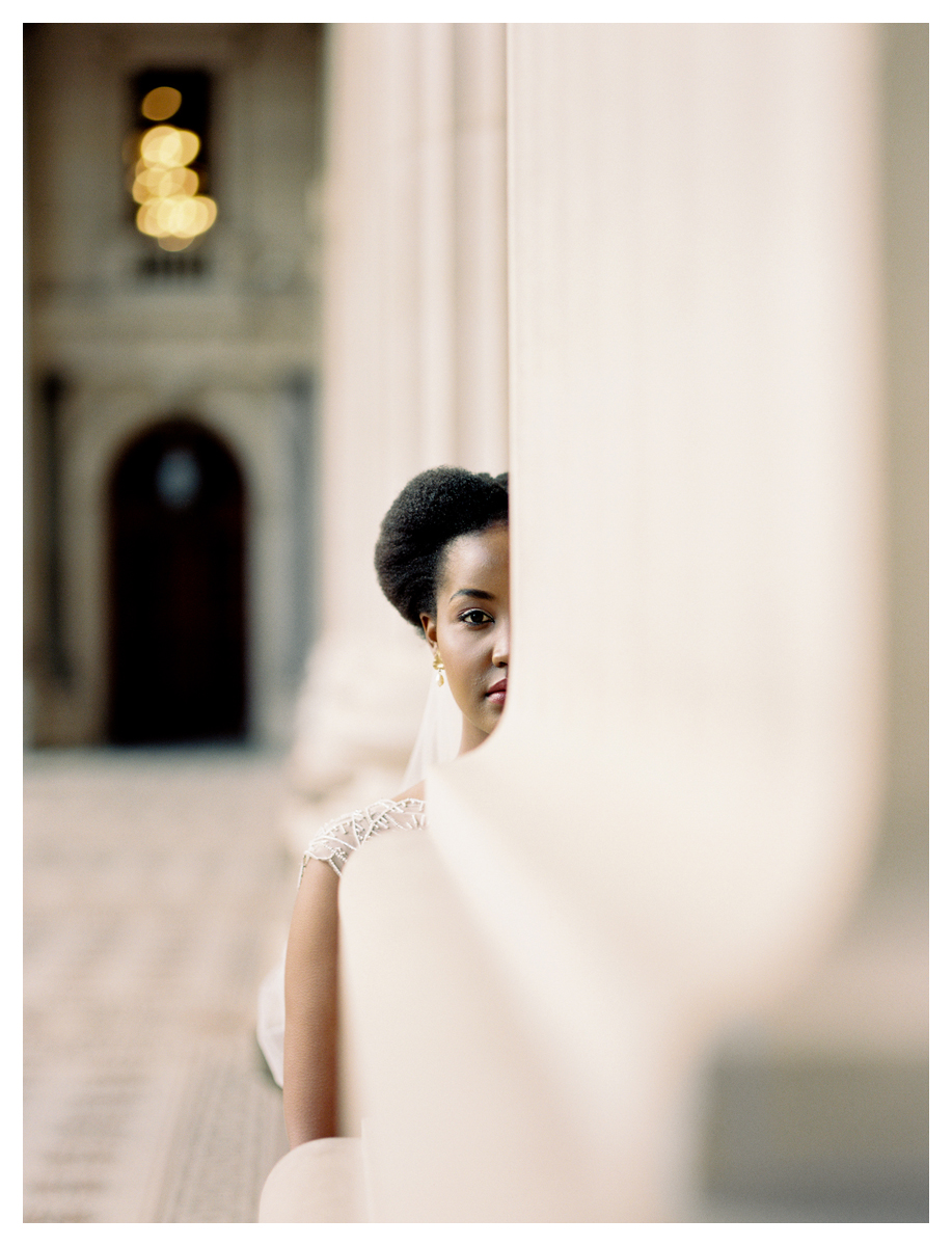 Ashton Jean-Pierre Queen of Sheba 25.jpg
