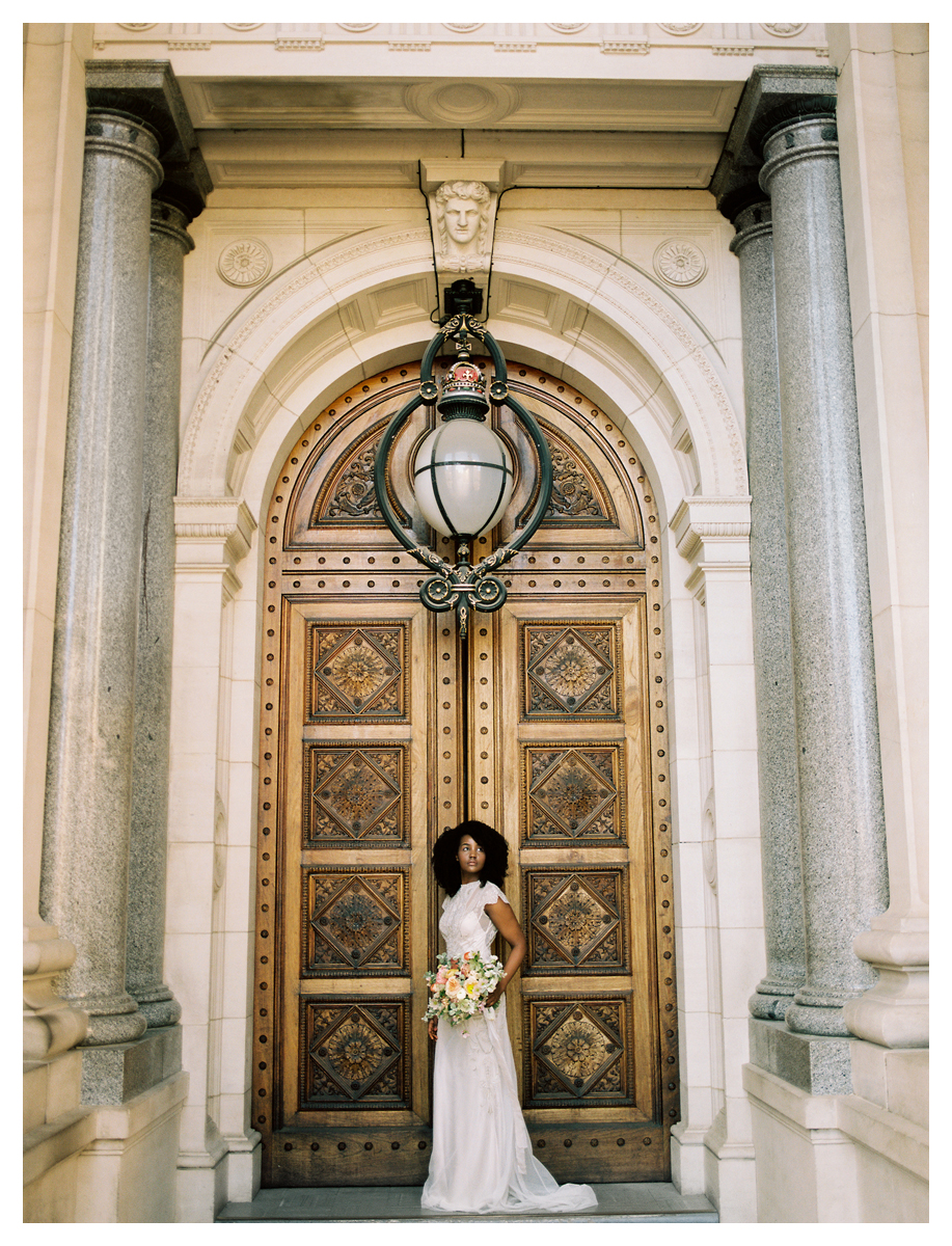 Ashton Jean-Pierre Queen of Sheba 32.jpg