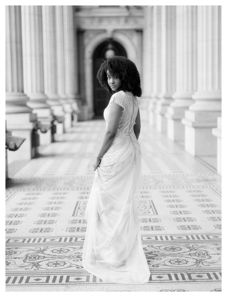 Ashton Jean-Pierre Queen of Sheba 37.jpg