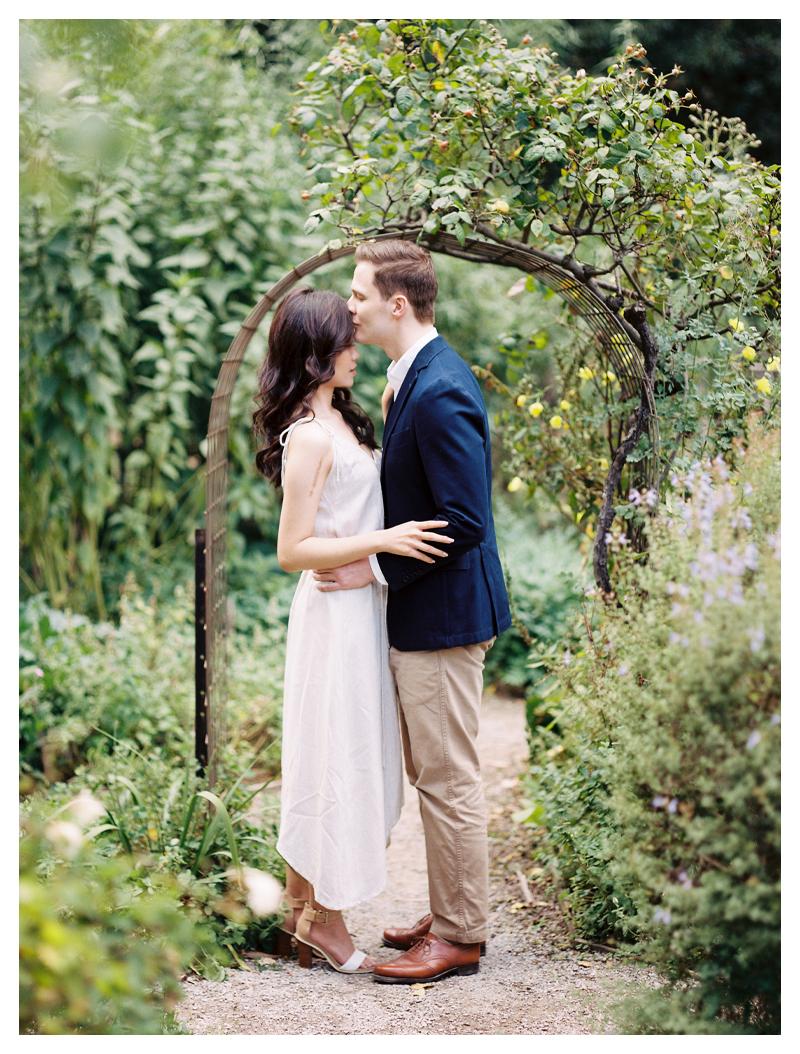Ashton Jean-Pierre fine art Melbourne Australia wedding photographer 9.jpg