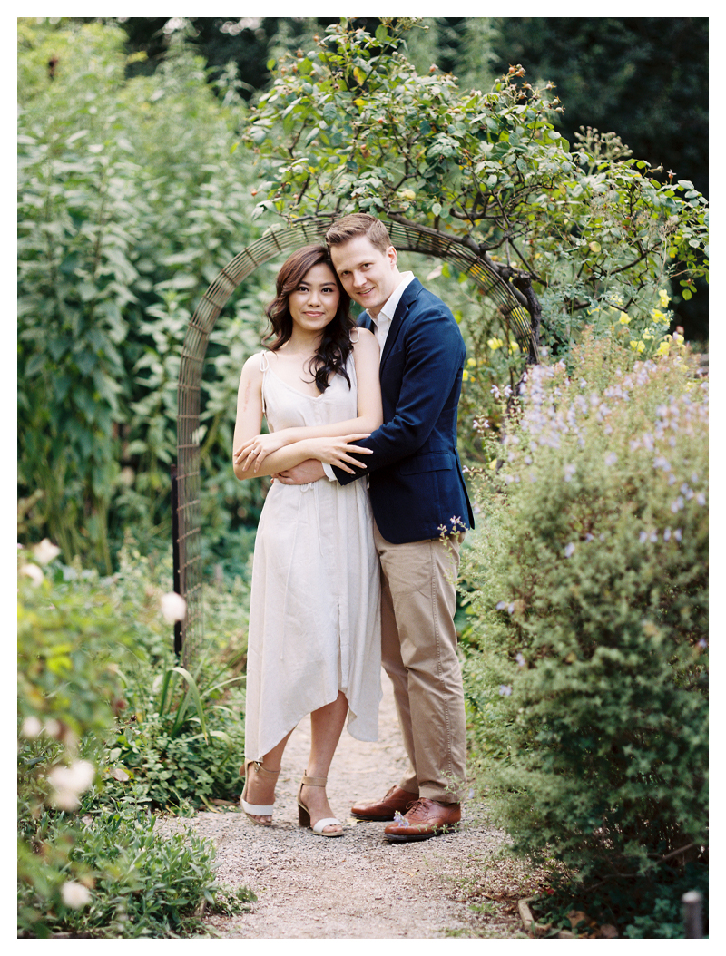 Ashton Jean-Pierre fine art Melbourne Australia wedding photographer 10.jpg