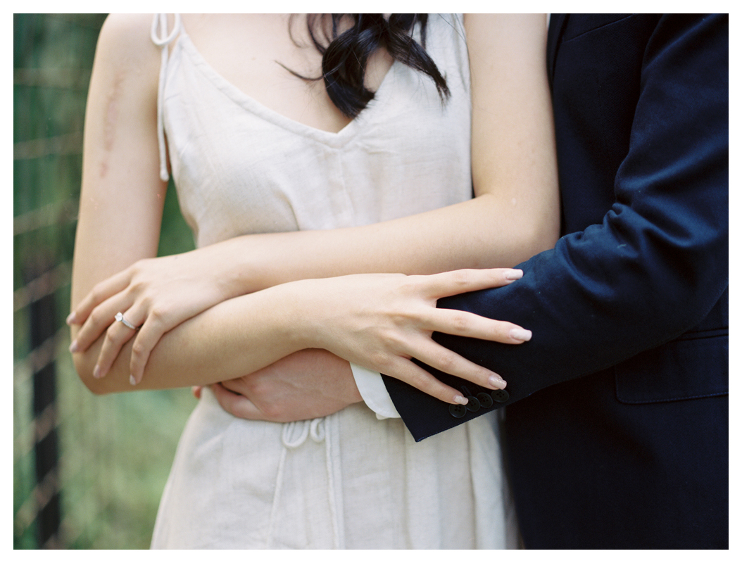 Ashton Jean-Pierre fine art Melbourne Australia wedding photographer 11.jpg