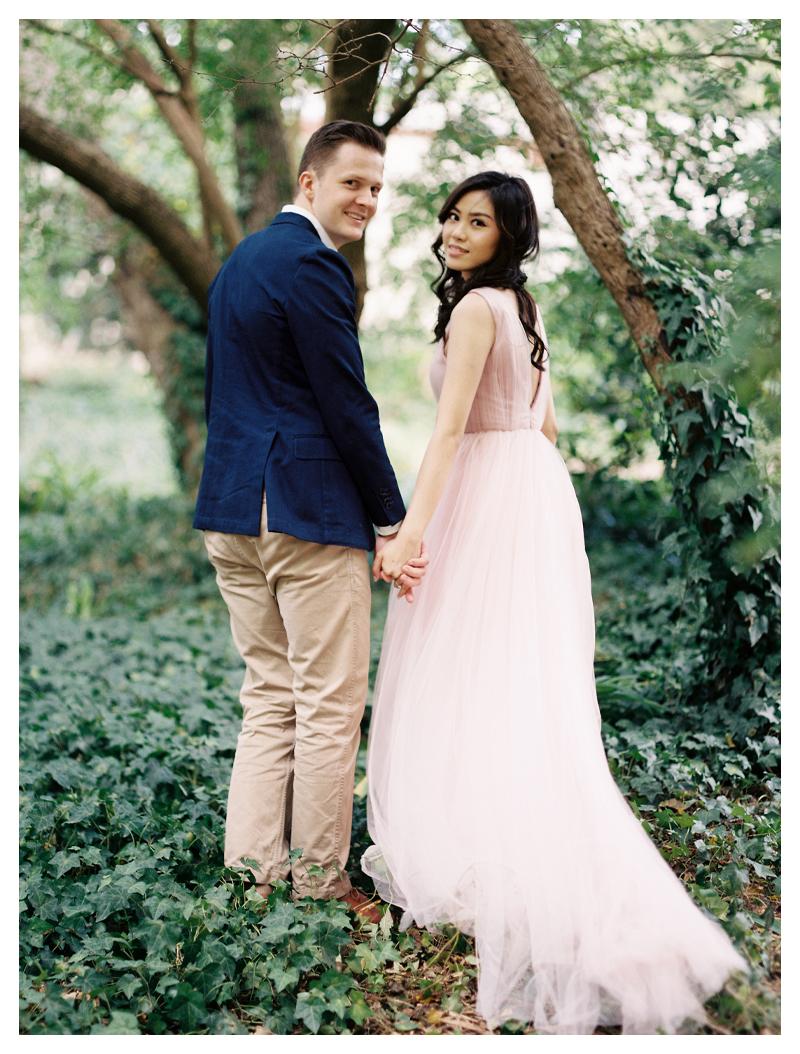 Ashton Jean-Pierre fine art Melbourne Australia wedding photographer 19.jpg