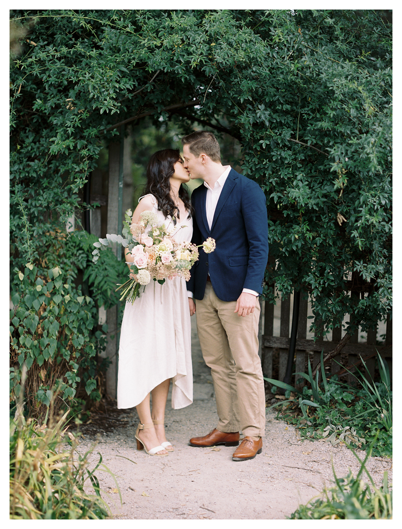 Ashton Jean-Pierre fine art Melbourne Australia wedding photographer 22.jpg