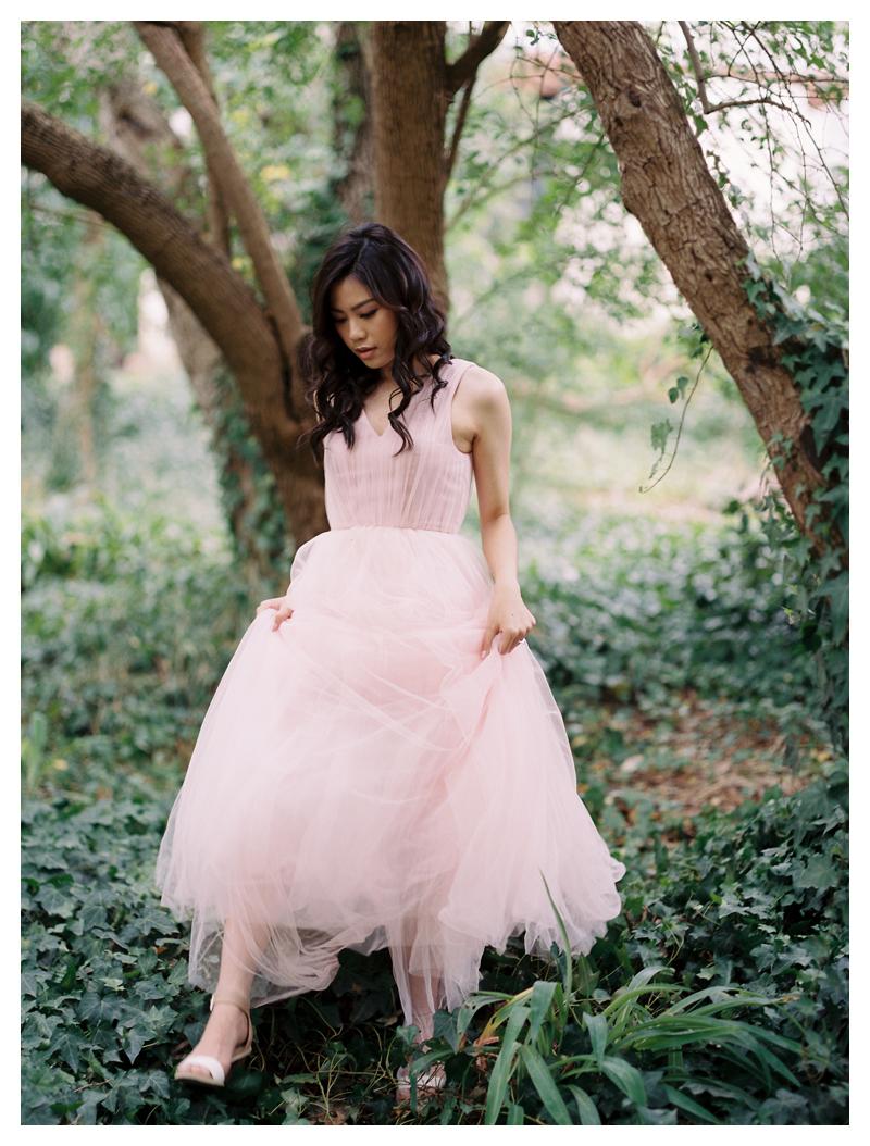 Ashton Jean-Pierre fine art Melbourne Australia wedding photographer 27.jpg