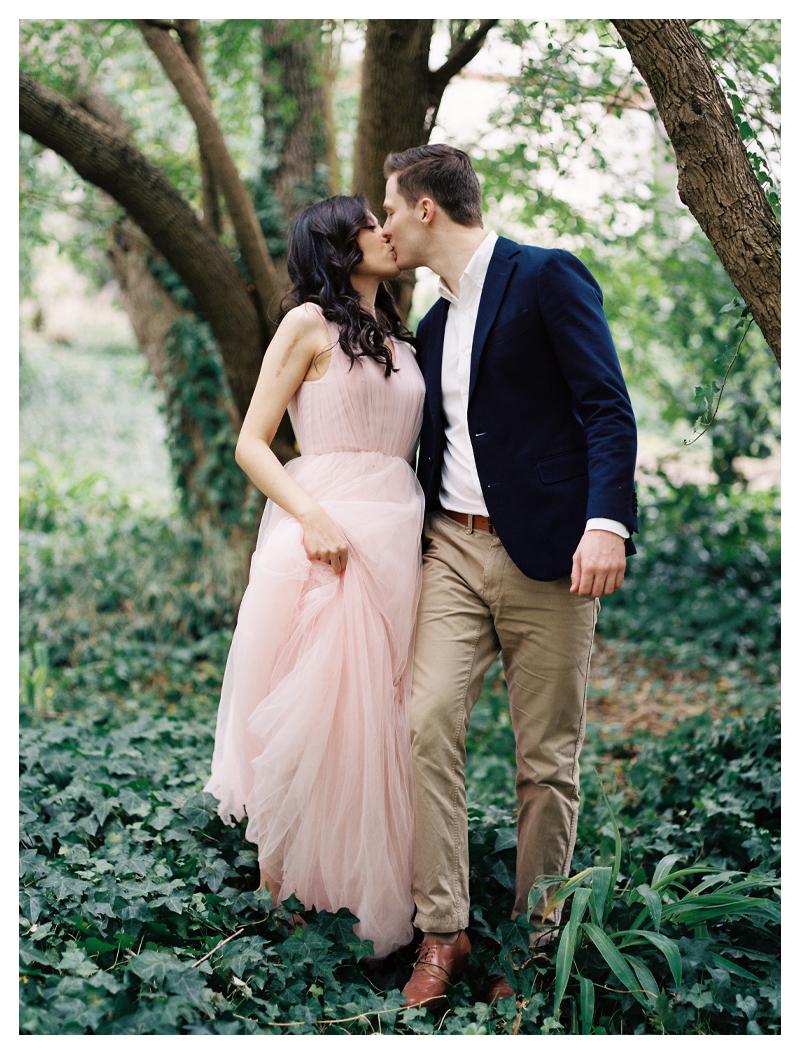 Ashton Jean-Pierre fine art Melbourne Australia wedding photographer 30.jpg