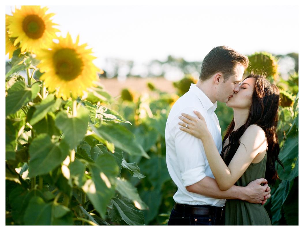 Ashton Jean-Pierre fine art Melbourne Australia wedding photographer 44.jpg