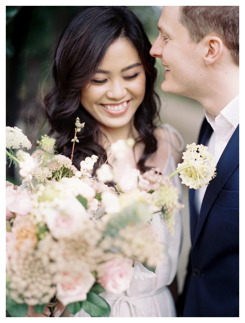 Ashton Jean-Pierre fine art Melbourne Australia wedding photographer 1.jpg