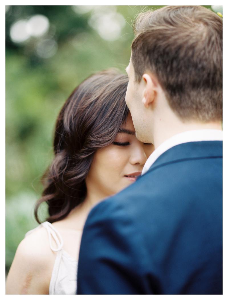Ashton Jean-Pierre fine art Melbourne Australia wedding photographer 5.jpg
