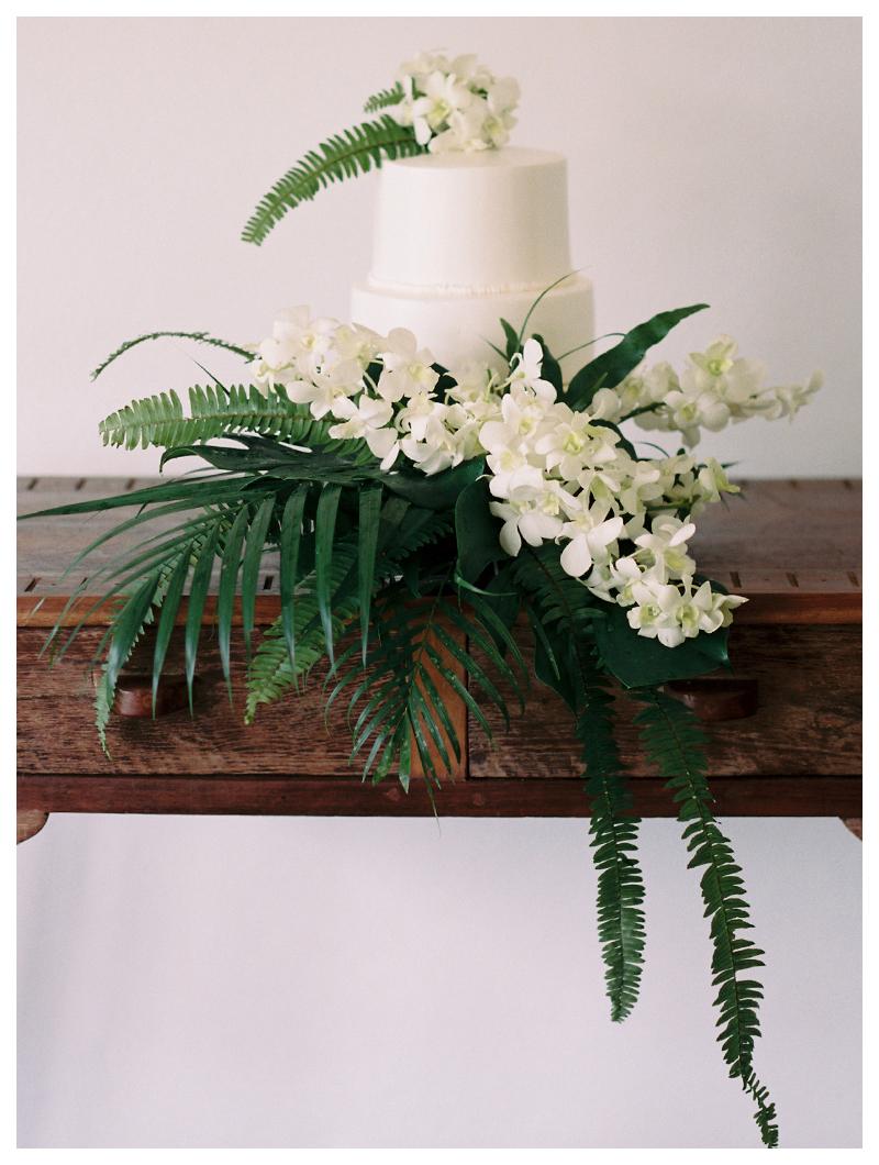 Ashton Jean-Pierre Photography fine art film wedding Australia 2.jpg