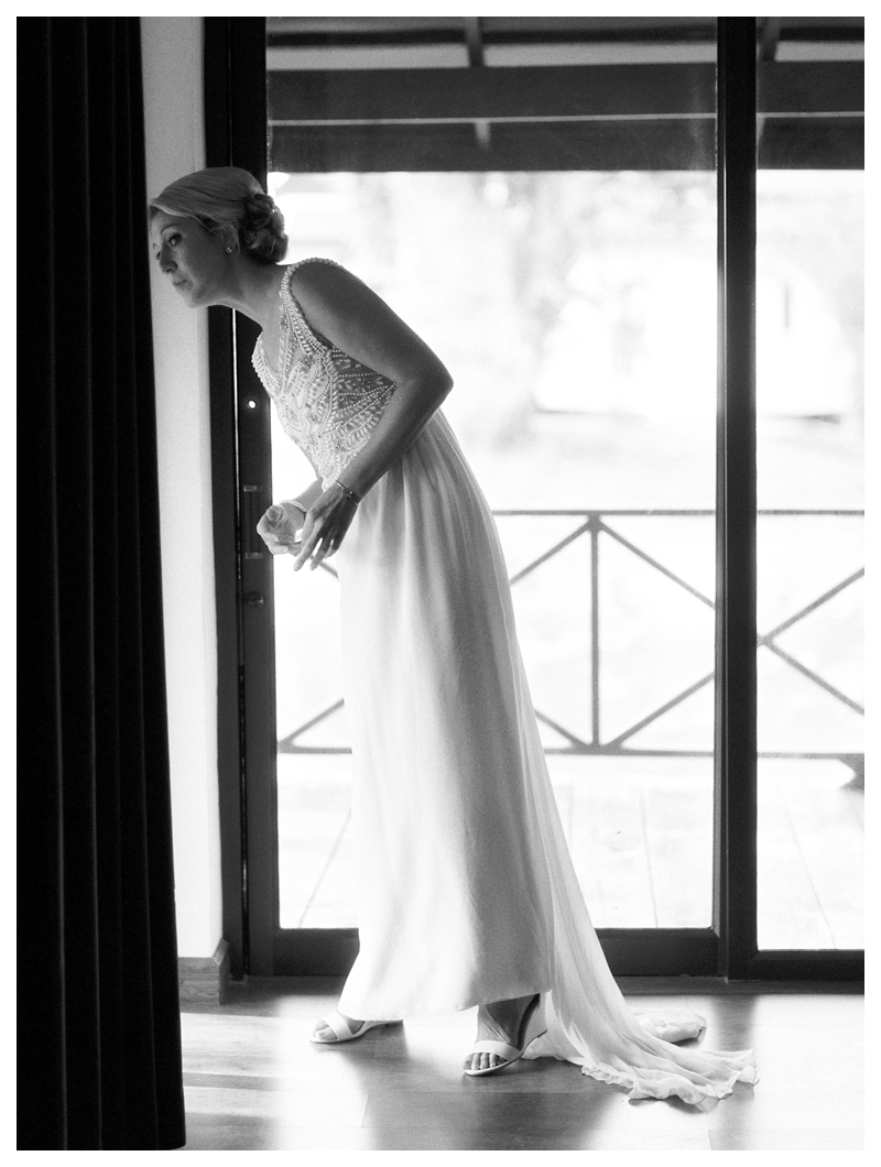 Ashton Jean-Pierre Photography fine art film wedding Australia 10.jpg