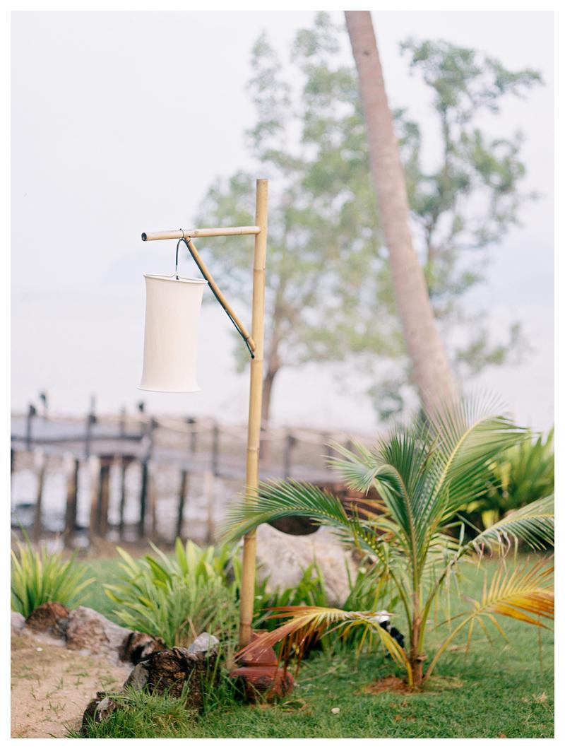 Ashton Jean-Pierre Photography fine art film wedding Australia 21.jpg