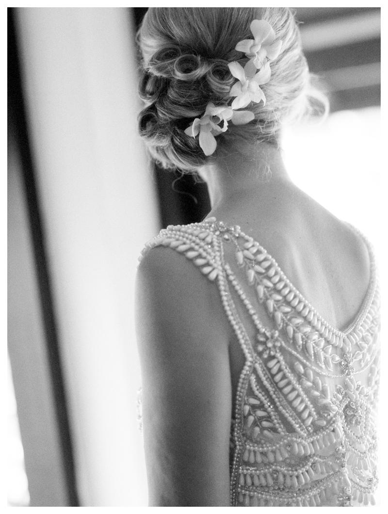 Ashton Jean-Pierre Photography fine art film wedding Australia 26.jpg